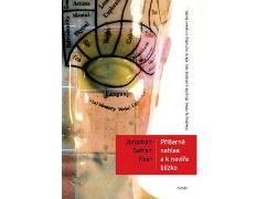 Jonathan Safran Foer – Příšerně nahlas a k nevíře blízko