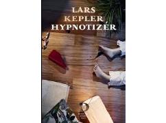 Lars Kepler – Hypnotizér