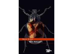 Ned Beauman - Boxer, brouk